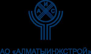 АО Алматыинжстрой: Алматыкурылыс